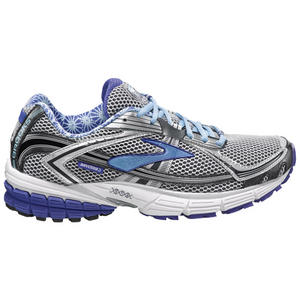 Brooks Ravenna 3 Ladies Running Shoe (1201071B594) Preview